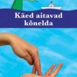 Atlex-_raamatud_lasteaed.net (1)