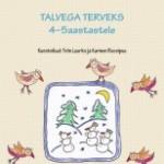 Atlex-_raamatud_lasteaed.net (2)