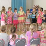 Flöödimängijad õp M. Värtoni juhendamisel (Small)