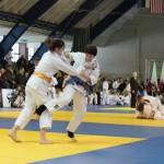 IMG judo 1