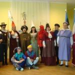 Kivila LA, kostüümides õpetajad (Small)