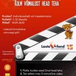 LF_videovoistlus_360x509