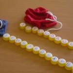 MUUDETUD_õppemäng pudelikorkidega
