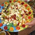 MUUDETUD_õunasalat