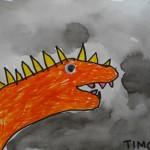MUUDETUD_Draakon_3