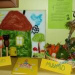 MUUDETUD_Foto3
