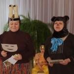 MUUDETUD_Karu ja Tigu