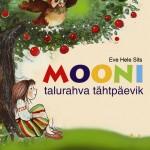MUUDETUD_Mooni talurahva Kaas