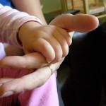 3.koht.Kallis sõber,anna käsi.Kristina ja Eva-Lotta.