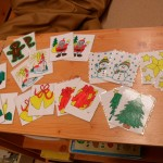 MUUDETUD_jõulumemory