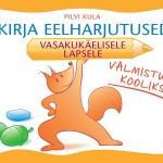 MUUDETUD_kirjaharj_vasak