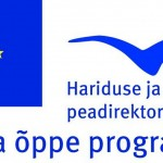 MUUDETUD_logo