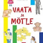 MUUDETUD_vaata_motle