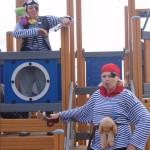 MUUDETUD_veel piraate