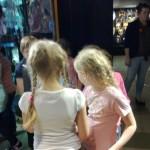 Malle_laste_ekskursioon_nukumuuseum1 (Small)