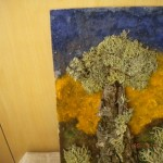 Minu käsitöö näitus 065  (8) (Small)