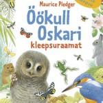 Ookull_Oskar_7051 (Small)