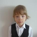 Eriauhind 5 aastaste laste arvestuses Markus Nikopensius