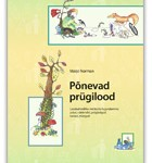 PonevadPrygilood_kaas.indd