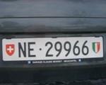 STP66148