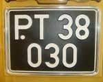 STP66210