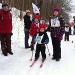 Uku maratonil (Small)