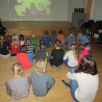 Viipekeelset Kakukest vaatamas Tallinna Heleni Koolis (1) (Medium)