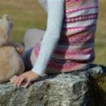 child-551900_1920-300x124 (Large)