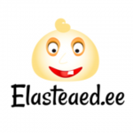 eLasteaedlogo (Small)