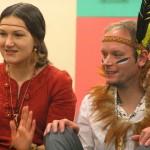 indiaanlaste välimus (Small)