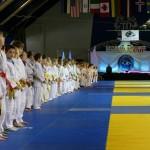judo[800x600]