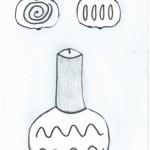 küünlajalg