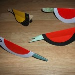 kollane linnuke 001 (Small)