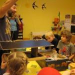 koos lapsevanemaga lindudele toidumaja ehitamine [800x600]