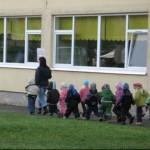 lapsed kõnniringil [1280x768]