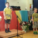 laul ja pillimäng (Large)