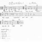 laul1