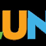 lelunurk-logo-1460706014 (Large)
