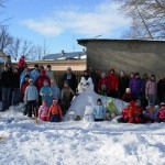 lumekujude-ehitamine-grupipilt-150x150