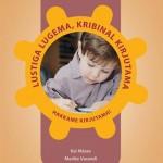 lustiga_kribinali_7020 (Small)