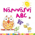 napuvarvi_abc (Small)