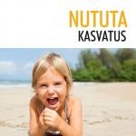 nututa_kasvatus