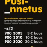 püsiannetuskampaania2017-450x570 (Large)