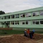 Tallinna Lepistiku Lasteaed