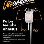 uleannetus_plakat-450x570 (Large)