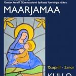 web plakat_Maarjamaa (Medium)